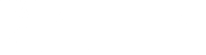 GoodPup training uses science-based methods backed by the American Veterinary Medical Association.
